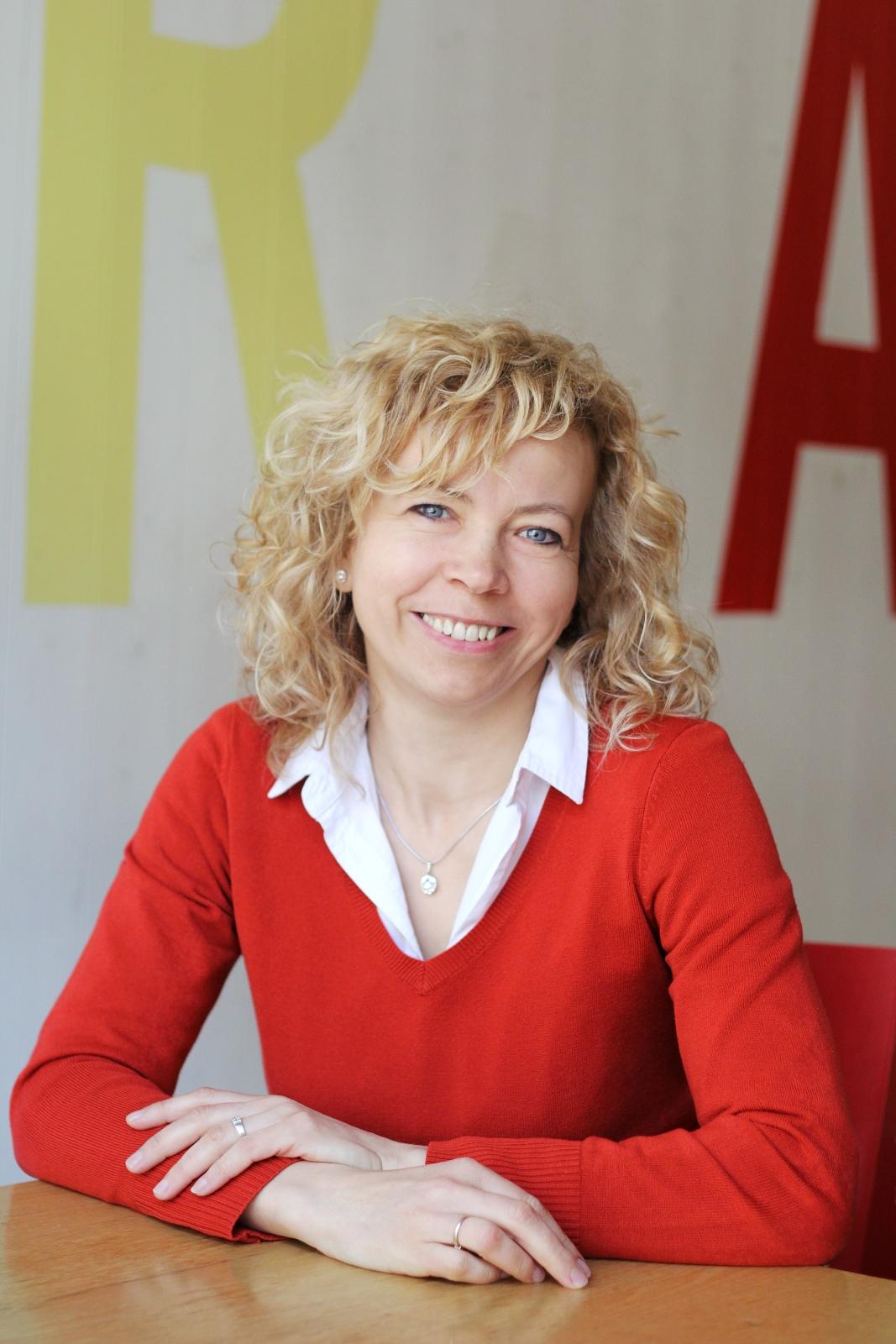 Blanka Bednaříková Vičarová | návrhy a realizace interiérů